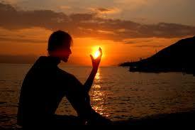 Construir tu filosofía de vida (I) - Inspirulina.com