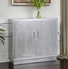 hall console cabinet. Aluminum Hallway Cabinet Contemporary-entry Hall Console H
