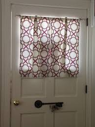 front door window treatmentsWindow Curtains  Best Images Collections HD For Gadget windows