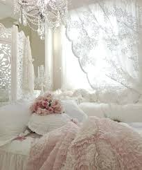 Sweet shabby chic valentines day decor ideas Chic Vintage Romantic Bedroom Decorating Ideas Sweet Shabby Chic Bedroom Decor Ideas Romantic Bedroom Decorations For Valentines Day Fresh Squeezed Baby Romantic Bedroom Decorating Ideas Thelakenewsmagcom