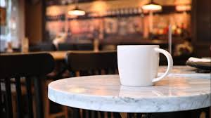 Image result for cafe background pictures