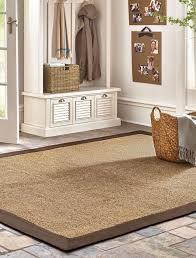 wonderful 745 best rugs rugs rugs images on area rugs home regarding neutral color area rugs popular