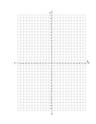 Long Division On Graph Paper Long Division On Graph Paper Division