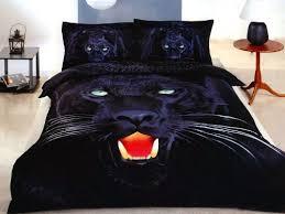 """<b>Комплекты постельного белья</b> """"<b>VERSAILLES</b>"""", одеяла, подушки ..."""