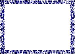 fancy frame border transparent. Fancy Borders Images - Reverse Search Frame Border Transparent