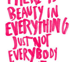 Quotes Saying You Are Beautiful Best Of Beauty Quotes That Make You Feel Beautiful