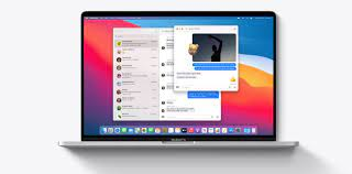Apple releases macOS Big Sur 11.2.1 with MacBook Pro charging bug fix -  9to5Mac