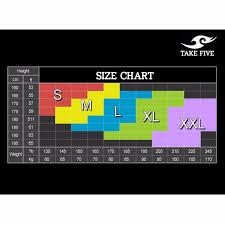 Justonestyle New Take Five Base Layer Mens Compression Skin Tights 033 Gray Sports Shorts