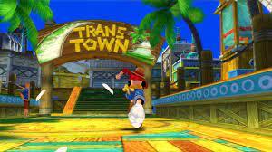 Tựa game chuyển thể nào đáng chơi nhất dành cho fan One Piece?