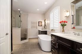 Bathroom Remodel Dallas Tx Interesting Design Ideas
