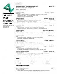 Beautiful Excel Vba On Error Resume 0 Photos Example Resume And