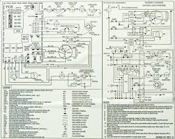 carrier electric heater wiring diagram wiring diagram how to wire a thermostat electric central heating wiring diagram furthermore intertherm thermostat