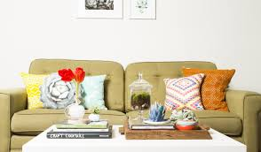 Intriguing All Modern Tags Modern Furniture Stores line
