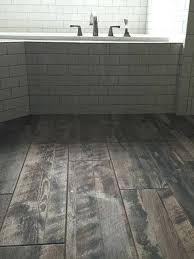 glitter floor tiles glitter grout for floor tiles unusual wood tile floors wood tiles and gold