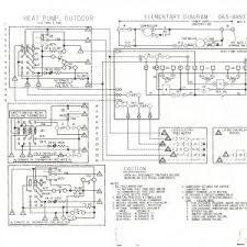 goodman ac unit wiring diagram wiring diagram goodman ac unit wiring diagram wiring diagram for goodman ac unit save ac package unit