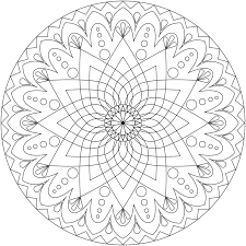 Small Picture Coloring Pages This Would Be Lovely In Purples Pinks And Yellows