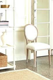 ballard designs reviews design outdoor furniture design ballard designs braided jute rug reviews