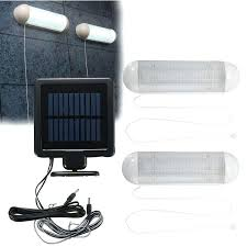 outdoor solar lights with on off switch inspirational led powered light string