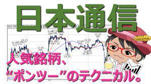 キャリア 株価 掲示板