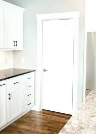 bedroom door installation. Exellent Bedroom Home Depot Door Installation Cost Interior Doors  Enchanting Decor  In Bedroom Door Installation B