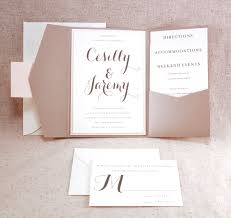 pocketfold wedding invitations inspiration for those of you who choose bewitching designs jpg 1500x1414 pocket fold