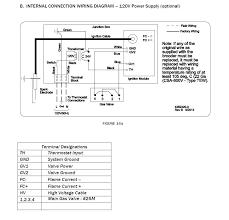 120v wiring diagram 120v image wiring diagram 120v to 24v transformer wiring diagram 120v auto wiring diagram on 120v wiring diagram