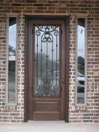 front door with windowDoor With Window  istrankanet