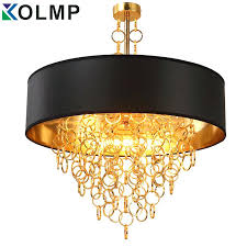 black chandelier shades beautiful gold and black chandelier get black chandelier shades black chandelier shades black and gold