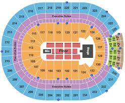 Plenary Seating Chart Buy Jojo Siwa Tickets Seating Charts For Events Ticketsmarter