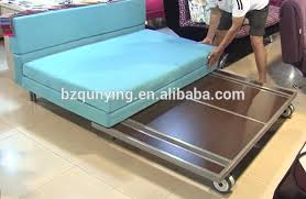 appealing pull out sofa bed mechanism easily changeable pull out sofa bed