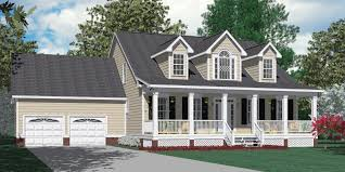 house plan a the sumter a frame plans create