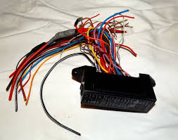 bx25 fuse box wire connectors bx25 fuse box wire connectors s l1600 jpg