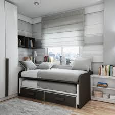 simple teen bedroom ideas. Simple Teen Boy Bedroom Ideas For Decorating