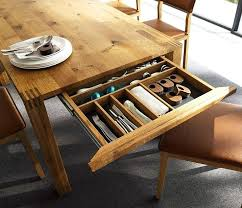 Captivating Extendable Kitchen Table Usefulness Of An Expandable Dining Table Extendable  Oval Kitchen Table And 4 Chairs . Extendable Kitchen Table ...