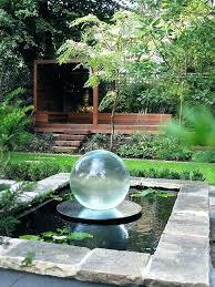 modern fountains garden modern outdoor fountains best modern outdoor fountains ideas on modern with patio water