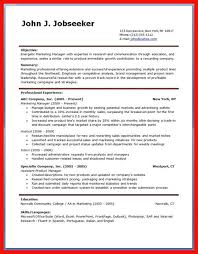 word resume template professional examples free microsoft templates 2014  office