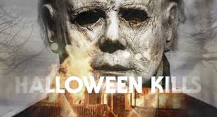 <b>HalloweenMovies</b>™ | The Official <b>Halloween</b> Website -