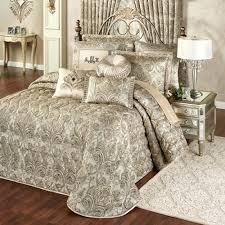 elegant bedspreads elegant bedspreads master bedroom elegant