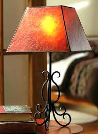 southwest table lamps southwest style table lamps southwestern style lamp shades southwest southwest table lamps bedroom