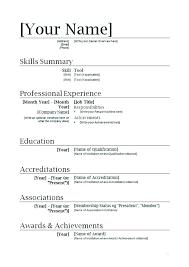 How To Get A Resume Resume Templates Reddit Noxdefense Com