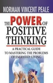college essays college application essays the power of positive  the power of positive thinking essay