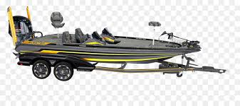 motor boats wiring diagram bass boat phoenix boat bass boat on motor boats wiring diagram bass boat phoenix boat bass boat on water