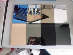Image result for Mirror Glass supplier