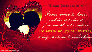 Christmas Quotes About Love Interesting Christmas Love Quotes Wallpaper Free Download 48 Wallpaper