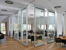office large size interesting soft wire netting room dividers with black gloss metal awesome translucent awesome divider office room