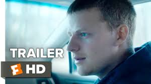Ben Is Back Trailer #1 (2018) | Movieclips Trailers - YouTube