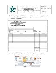 formato para facturas en excel plantillas excel formato factura