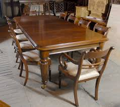 dining table with 10 chairs. Additional Images Dining Table With 10 Chairs W