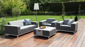 Full Size of Garden Furniture:wicker Garden Furniture Uk Rugby Simply Rattan  Corner Sofa And Large Size of Garden Furniture:wicker Garden Furniture Uk  Rugby ...