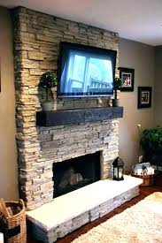 fireplace facing ideas gas fireplace facing tone gas fireplace remodel ideas fireplace stone facing ideas